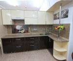 Кухня 11 2-2