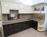 Кухня 11 1-2