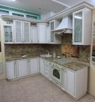 Кухня 13 2-2