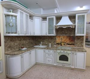 Кухня 13 1-2