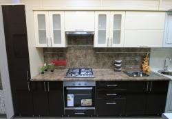 Кухня №13 1