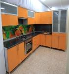 Кухня 10 2-2