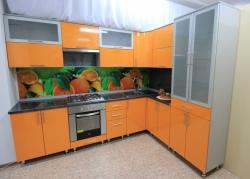 Кухня 10 1-2