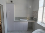 8. Мебель в ванную комнату 12