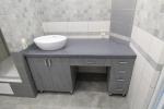 8. Мебель в ванную комнату 2