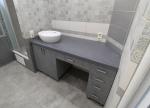 8. Мебель в ванную комнату 3