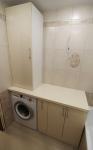 8. Мебель в ванную комнату 7