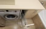 8. Мебель в ванную комнату 9