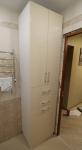 8. Мебель в ванную комнату 10