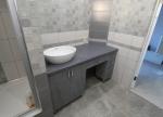 8. Мебель в ванную комнату 1
