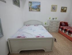 Набор мебели в спальню 1