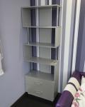 прочая мебель 44
