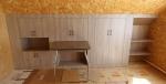 прочая мебель 64