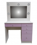 прочая мебель 75