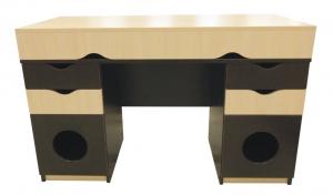 прочая мебель 1