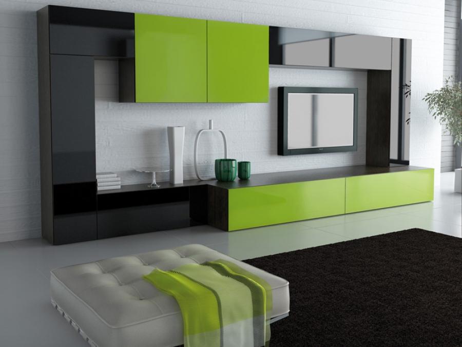 Проект: корпуснаЯ мебель, автор dream house на vivbo.ru.